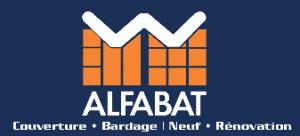 alfabat_logo