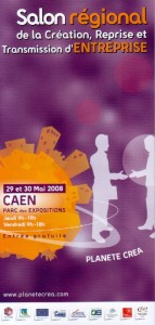 PlaneteCrea_Caen_29_30mai08_100dpi