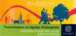 Invitation_CCI_LeHavre_Transmission_17juin08_page1